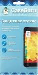 Защитная пленка  CaseGuru  для Samsung Galaxy S4 Mini