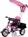 Велосипед детский  Jetem  Lexus Trike Next Generation розовый