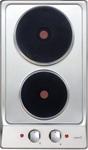 Встраиваемая электрическая варочная панель  Cata  302 EI/B