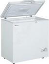 Морозильный ларь  Kraft  BD (W) 200 QX