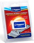 Сопутствующий товар для кухни  Topperr  1307 SC2