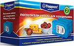 Аксессуар и сопутствующий товар  Topperr  3105