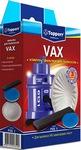 Аксессуар к технике для уборки  Topperr  1136 FVX 1