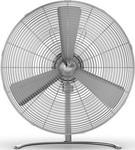 Вентилятор  Stadler Form  CHARLY fan floor NEW satin C-050