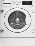 Встраиваемая стиральная машина  Beko  WDI 85143