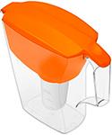 Система фильтрации воды  Аквафор  Аквафор Арт оранж (с В100-5)