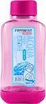 Емкость для хранения продуктов  Frybest  AC3-02 Fresh 500 ml Розовая