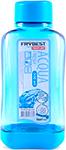 Емкость для хранения продуктов  Frybest  AC3-04 Fresh 500 ml Голубая