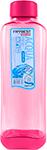 Емкость для хранения продуктов  Frybest  AC4-02 Fresh 700 ml Розовая