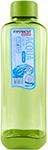 Емкость для хранения продуктов  Frybest  AC4-03 Fresh 700 ml Зеленая