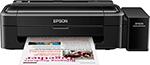Принтер  Epson  L 132