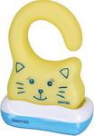 Прочий товар для детской комнаты  Switel  BC 190 желтый с голубым