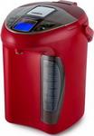 Термопот  Oursson  TP 4310 PD/RD (Красный)