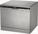Компактная посудомоечная машина  Candy  CDCP 8/ES-07