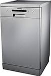 Посудомоечная машина  Hansa  ZWM 416 SE