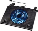 Подставка для ноутбуков  Hama  H-54116