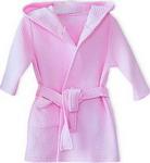 Домашняя одежда  Грач  капитон, 100% хлопок, Рт.122, Розовый