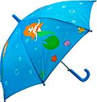 Зонт детский  Mary Poppins  Русалочка, 40 см