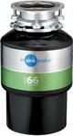 Измельчитель пищевых отходов  InSinkErator  ISE 66-2