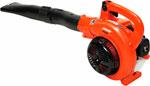 садовый пылесос и воздуходувка  Echo  PB-250