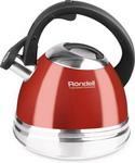 Чайник  Rondell  RDS-498 Fiero