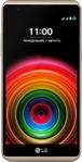 Мобильный телефон  LG  X Power K 220 DS золотистый