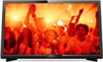 LED телевизор  Philips  22 PFT 4031