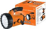 Садовая лампа, светильник и фонарь  TDM Electric  Прожектор (SQ 0350-0036)