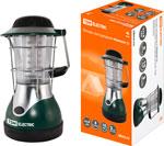 Садовая лампа, светильник и фонарь  TDM Electric  Кемпинг 2 (SQ 0350-0018)