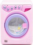 Сюжетно-ролевая игра  Shantou Gepai  Стиральная машина свет, звук