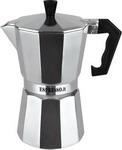 Кофеварка, френч-пресс и турка  G.A.T  104103 PEPITA 3 чашки