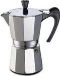 Кофеварка, френч-пресс и турка  G.A.T  103403 AROMA VIP 3 чашки
