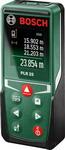 Измерительный инструмент  Bosch  PLR 25