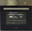 Встраиваемый электрический духовой шкаф  Darina  1U5 BDE 111 705 X