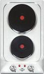 Встраиваемая электрическая варочная панель  MBS  PE-303