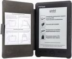 Электронная книга  Gmini  MagicBook S6HD черная