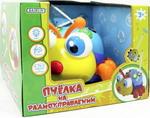 Радиоуправляемая игрушка  Bairun  Y 360659