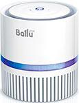 Воздухоочиститель  Ballu  AP-105 ion