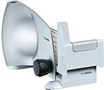 Ломтерезка  Bosch  MAS 6151 M