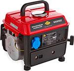 Электрический генератор и электростанция  DDE  GG 950 Z