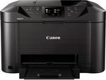 МФУ  Canon  MAXIFY MB 5140