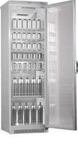 Холодильная витрина  Позис  СВИЯГА 538-9 белый