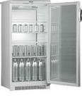 Холодильная витрина  Позис  СВИЯГА 513-6 серебристый