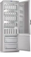 Холодильная витрина  Позис  RK-254 белый