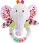 Игрушка для новорожденных  Жирафики  Слон