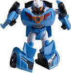 Робот, трансформер  Tobot  МИНИ ТОБОТ Y blue