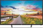 LED телевизор  BBK  24 LEM-1027/T2C