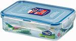 Емкость для хранения продуктов  Lock&Lock  550 мл HPL 815