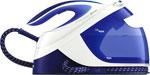 Гладильная система  Philips  GC 8712/20