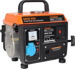 Электрический генератор и электростанция  Patriot  Max Power SRGE 950